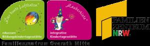 familienzentrum-logo